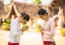 Tour du lịch Thái Lan
